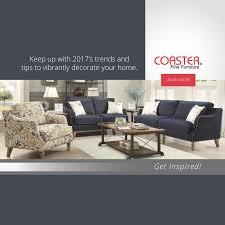 home design eugene oregon amazing furniture eugene oregon coaster brand landing page
