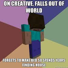 Memes Minecraft - minecraft memes minecraft meme more minecraft