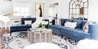 cozy home interiors the decorating trend that makes every interior feel like home