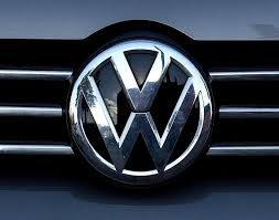 german volkswagen logo world markets at two year low after commodity rout but glencore