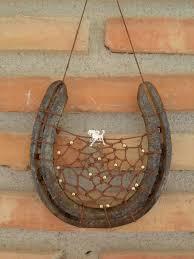 handmade horseshoes 49 best handmade shoe crafts images on horseshoe