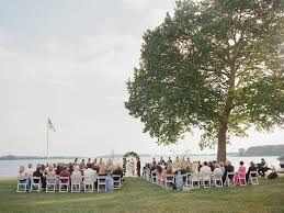 Waterfront Wedding Venues In Md Everything You Need To Know About Getting Married In Maryland