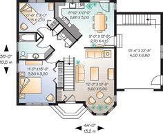 912 sq ft 24x38 cabin floor plans pinterest cabin floor