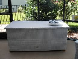store storage for outdoor cushions u2014 bistrodre porch and landscape