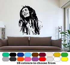 Bedroom Wall Graphic Design Compare Prices On Vinyl Wall Graphic Online Shopping Buy Low