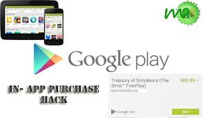 free in app purchases android get play android paid apps for free hack infinity tricks