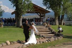 vail wedding venues vail wedding venues transport and wine tasting 4eagle ranch