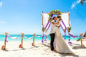 inexpensive destination weddings destination wedding locations on a budget generation tux
