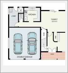 Sample House Floor Plans Prices U0026 Samples Zigzag Floorplans For Real Estate Marketing