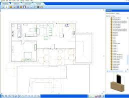home floor plan design software for mac house design software mac free amusing free home layout software