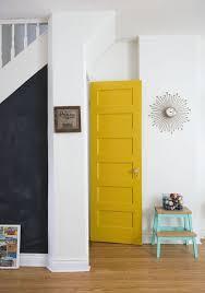 Best  Mustard Yellow Decor Ideas On Pinterest Mustard Living - Yellow interior design ideas