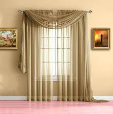 White Gold Curtains Endearing Gold And White Striped Curtains And Olive Green And Gold