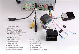 usb cable wiring diagram u0026 how to make usb otg cable 5 steps