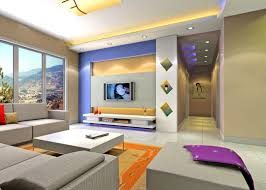 33 most inspirational 3d interior design ideas for your living