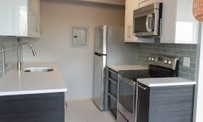 honor ikea kitchen range tags ikea kitchen cabinets prices small