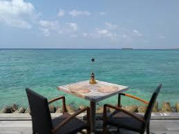 kuredu island resort and spa maldives savour blackbookasia hotel