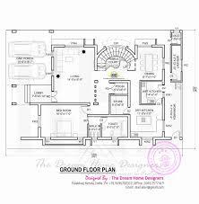 custom home floor plans modern house plans floor plan custom vlad ultra homes