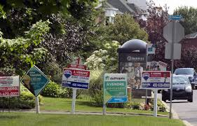 chambre des courtiers immobiliers au tour des courtiers immobiliers de réclamer le retrait du projet