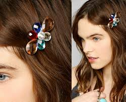 accessorize hair 15 ways to accessorize hair