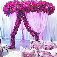 wedding arches newcastle bridal arches canopies events by weddings