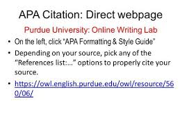 how to cite a magazine article steve poppino csi library 6 12 ppt