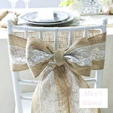 wedding supplies cheap cheap burlap wedding supplies cheap burlap wedding decor cheap