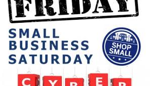 black friday small business saturday cyber monday black friday small business saturday sales 2015 u2013 the 900