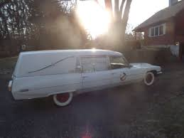 hearse for sale 1972 cadillac miller meteor hearse classic car by owner