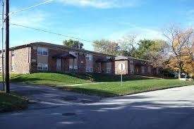 1 bedroom apartments in normal il heartland apartments rentals bloomington il apartments com