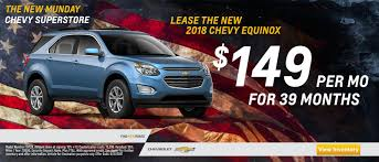 chevy vehicles chevrolet wonderful new chevy vehicles vehicles for sale