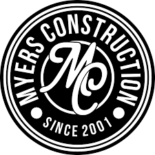 multi level homes u2014 myers construction
