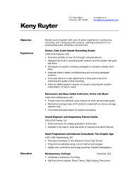 current resume examples senior management executive manufacturing engineering resume qualified audio engineer cv resume template example with over 20 engineering qualified audio engineer cv resume