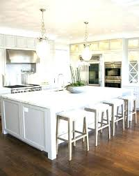 purchase kitchen island where can i buy a kitchen island evropazamlade me