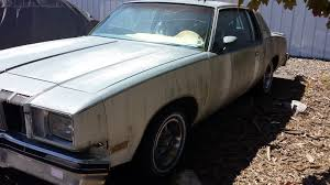 nissan altima coupe okc cash for cars shawnee ok sell your junk car the clunker junker