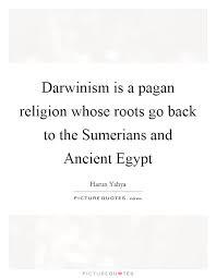 pagan quotes pagan sayings pagan picture quotes