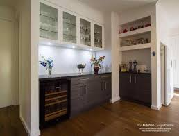 kitchen designs toronto portland client hammer u hand kosher kosher kitchen design kitchen
