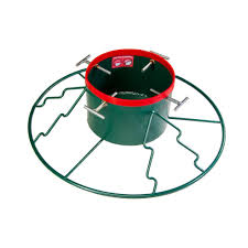 christmas tree stands three essential christmas tree accessories home fixated