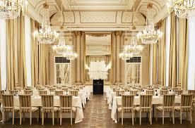 5 sterne luxushotels hotel 5 sterne hotel fünf sterne fuenf