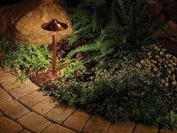Cooper Landscape Lighting Lighting Perspectives