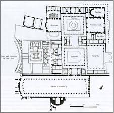 basilica floor plan ancient cities final flashcards by proprofs