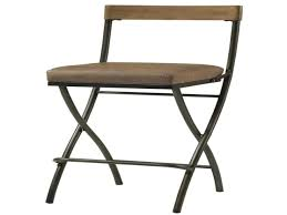 Ikea Folding Table by Bar Stools Ikea Buy Chintaly Imports Folding Stool In Antique