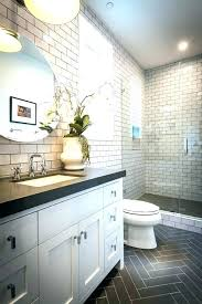 small traditional bathroom ideas small traditional bathroom designs traditional small bathroom ideas