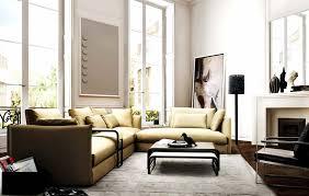 home interior design usa living room interior design guidelines christopher dallman