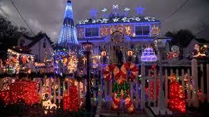 best price on christmas lights families with the best christmas light displays youtube