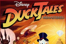 ducktales ducktales remastered archives pure nintendo