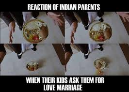 Indian Parents Memes - some of the best indian memes in 2014 pics