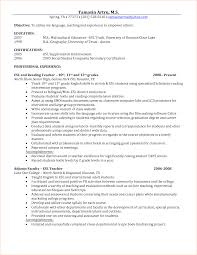 Sample Resume For Abroad Job Higher English Reflective Essay Help Misaal Fellowship Sample
