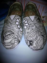 Wedding Shoes Toms Indian Wedding Ideas Blog Indian Wedding Themes Indian Wedding