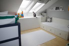 Ikea Schlafzimmer At Funvit Com Moderne Villa Beispiele