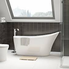 mode hardy freestanding bath 1600 x 750 victoriaplum com